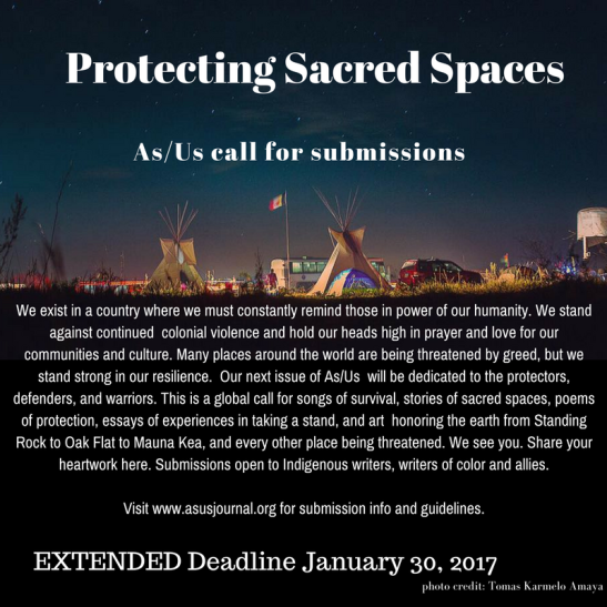 Protecting Sacred Spaces (4).png