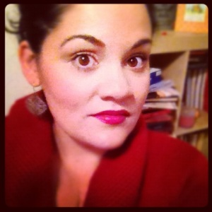 Jenn Givan Headshot