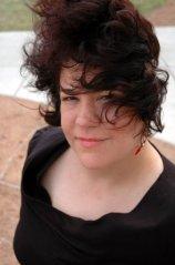 Marianne Broyles Headshot