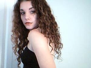 Valentina Cano headshot