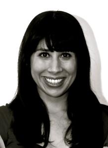 Erika L. Sanchez