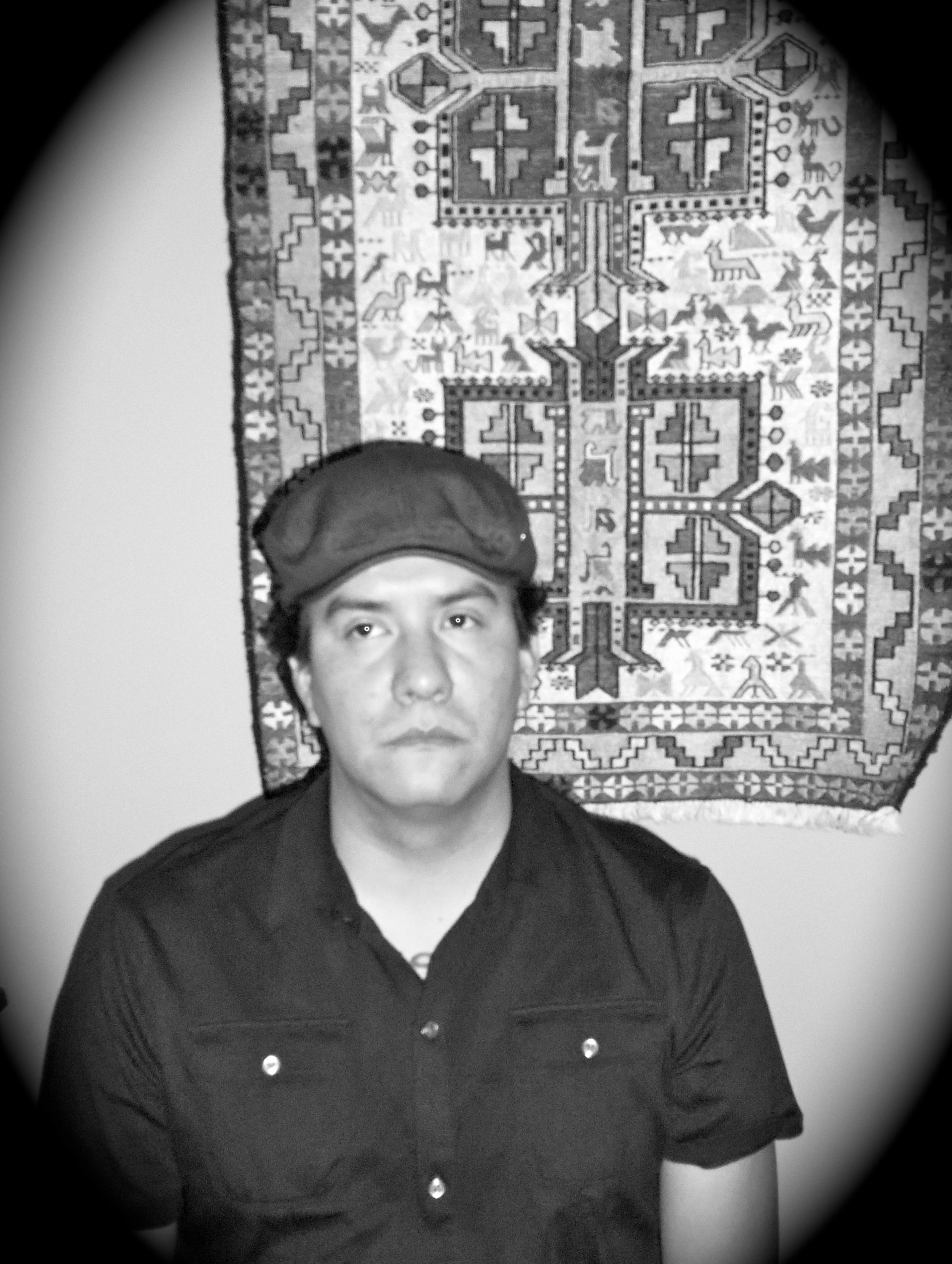 Hamza name wallpapers 2012 gmc - cap snaffler pictures
