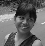 Jasmine NIkki P Headshot