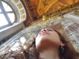 Sam_in_Versailles