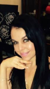 Iris Ruiz2