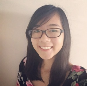 Sarena Tien
