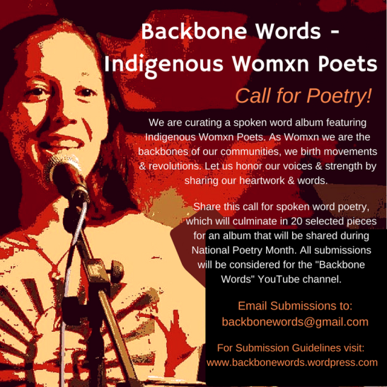 Backbone Words - Indigenous Womxn Poets (2).png